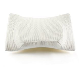 IKSTAR 低反発枕 山型①.JPG
